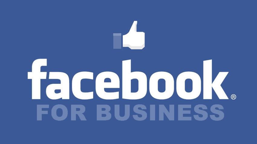 Facebook İşletme Hesabı Silme (Business Manager Silme)