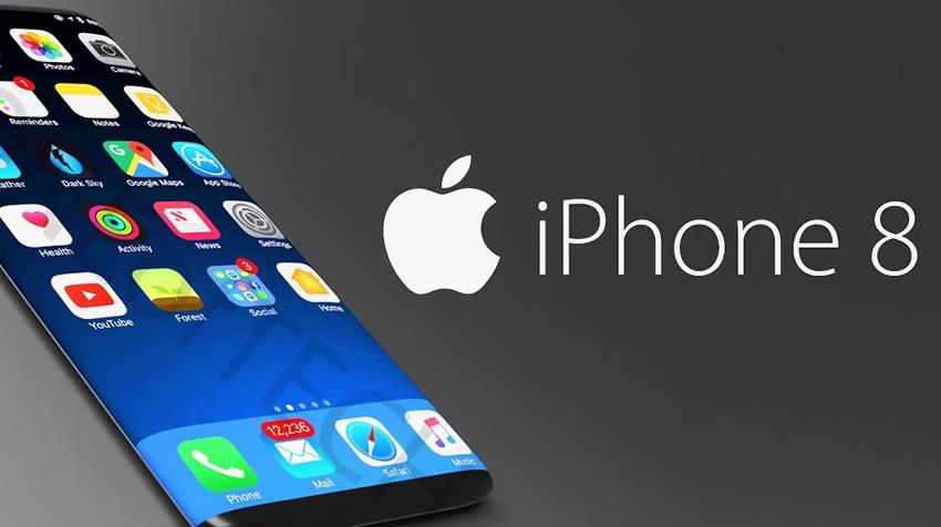 iPhone 8 ve iPhone X'in özellikleri neler?