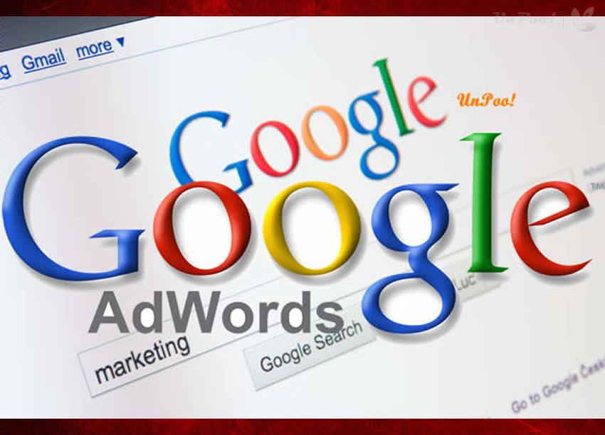 Google Marketing ve AdWords